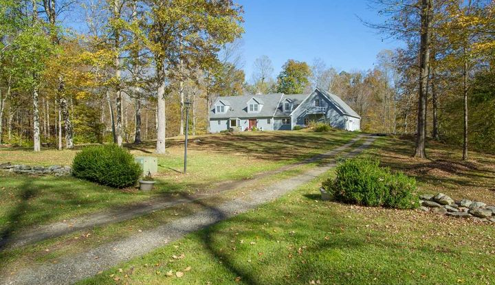845 COLD SPRING - Image 1