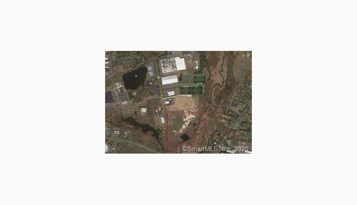 37 Executive Drive Farmington, CT 06032 - Image 1