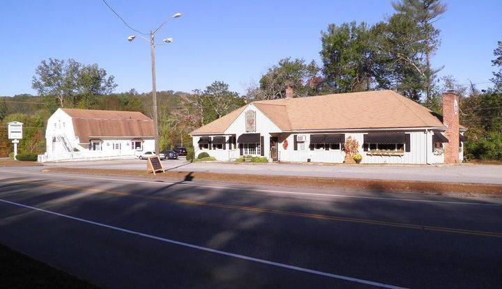 412-416 Providence Road - Image 1