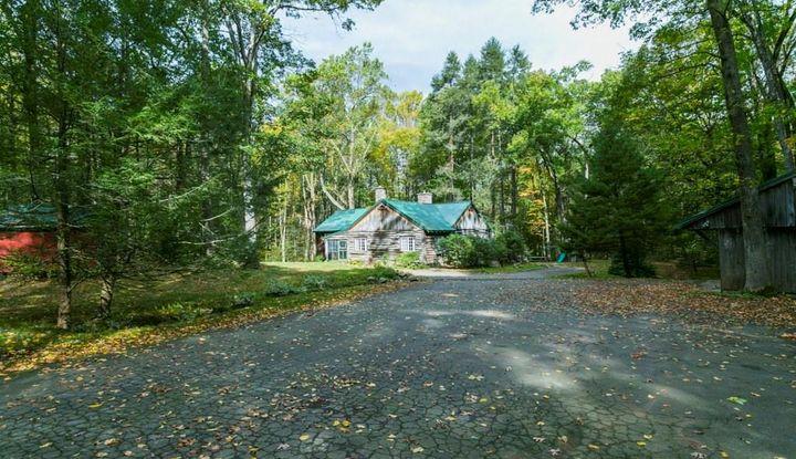 243 West Woods Road - Image 1