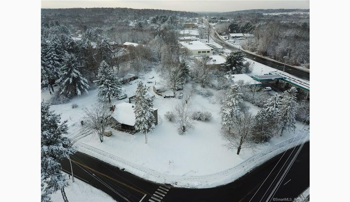 337 Center Road Vernon, CT 06066 - Image 1