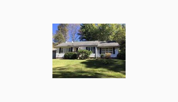 160 KELLY RD SAUGERTIES, NY 12477 - Image 1