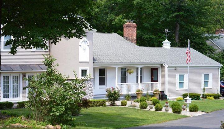 212 Blue Hills Road - Image 1