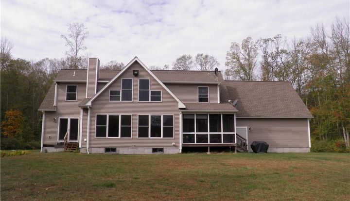 147 Old Town Pound Road - Image 1