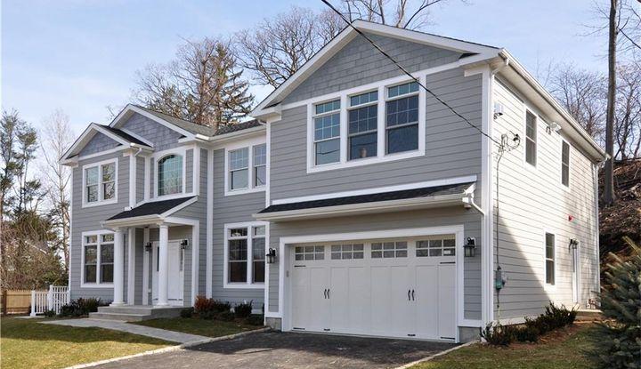 Lot 3 Fairmont Avenue - Image 1