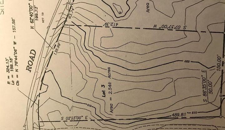 174 Beaver Road - Image 1