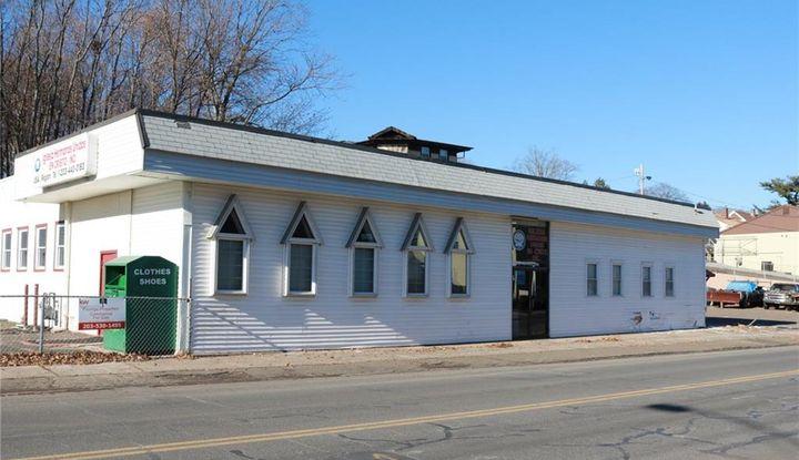 410 Colony Street - Image 1