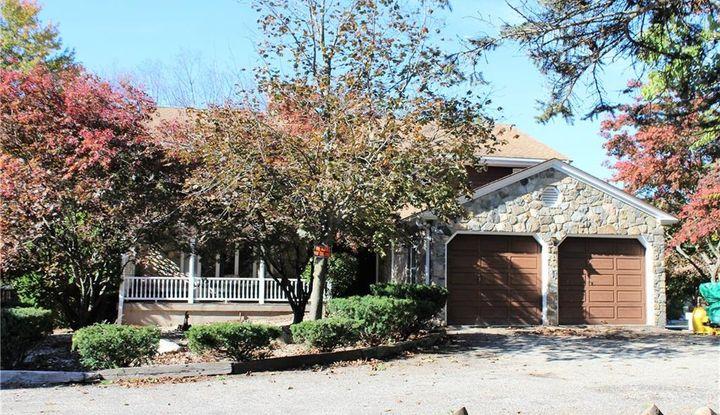 173 Maple Hill Avenue - Image 1