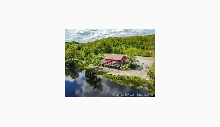 430 Ledge Road Killingly, CT 06241 - Image 1