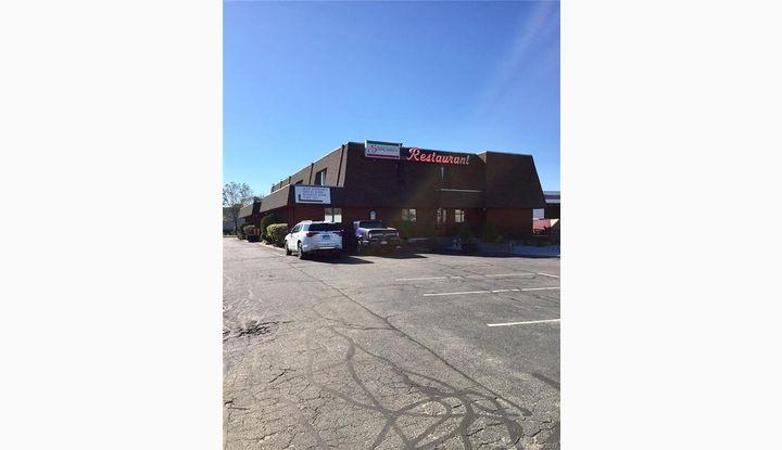 595 Main Street Stratford, CT 06615 - Image 1
