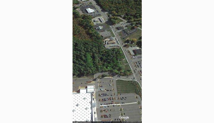 454 Providence Road Brooklyn, CT 06234 - Image 1