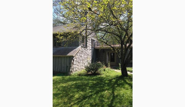 36 Crab Apple Corners Haddam, CT 06438 - Image 1
