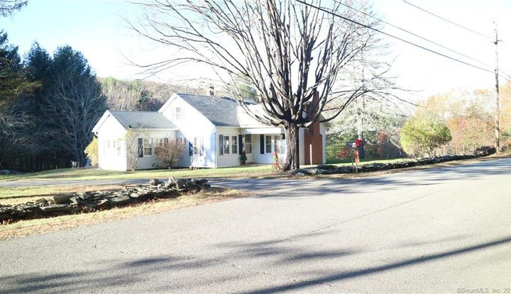 133 Hanover Road - Image 1