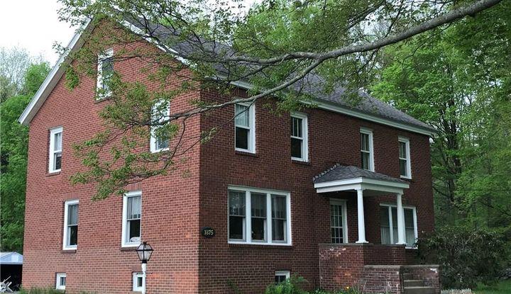 62 Stafford Street - Image 1