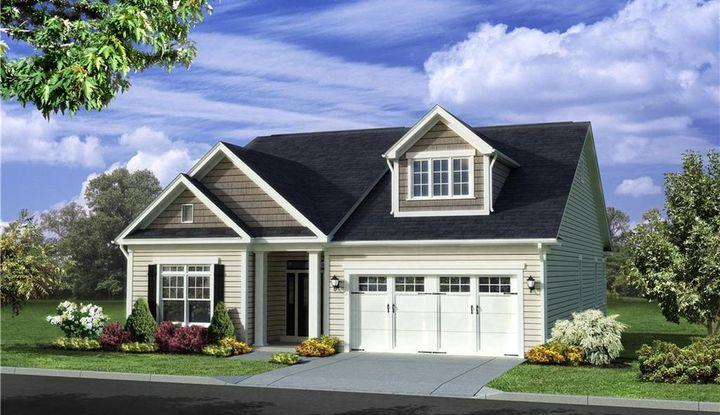 76 Fieldstone Lane #158 - Image 1