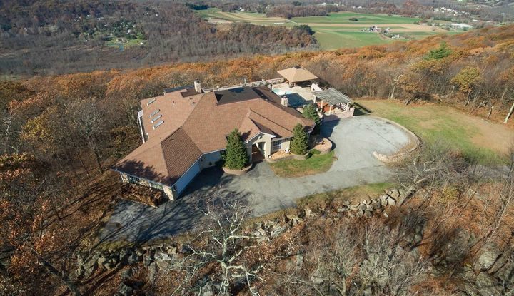 295 WOODMONT RD - Image 1