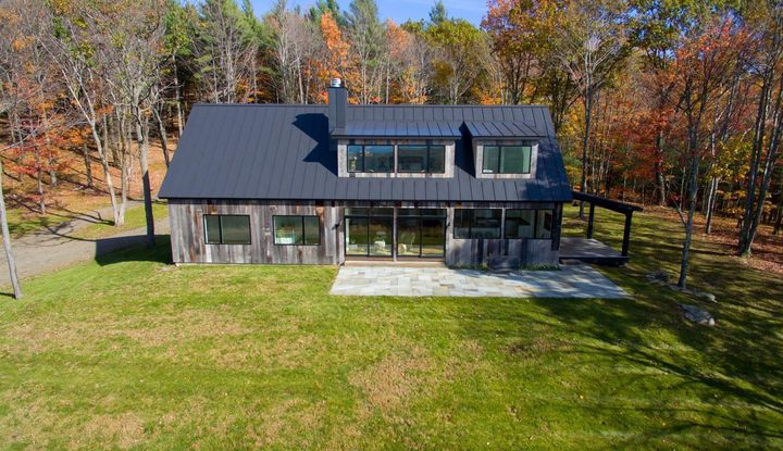 247 Reed Rd. - Image 1