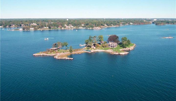 0 Tavern Island - Image 1