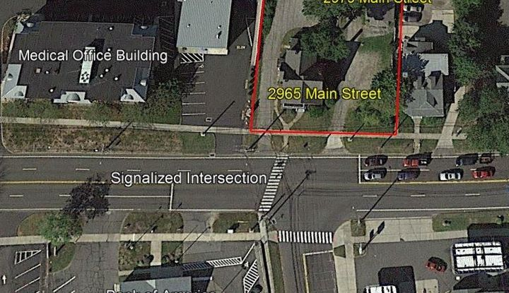 2965&2979 Main Street - Image 1