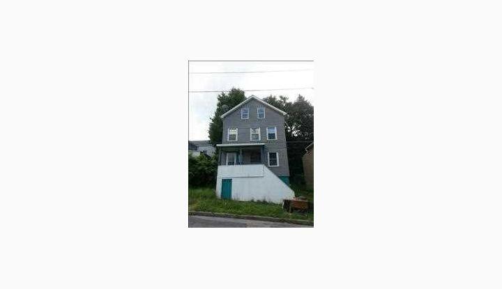 69 SPRUCE ST POUGHKEEPSIE, NY 12601 - Image 1