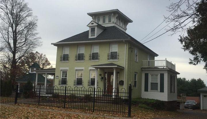 397 Main Street - Image 1