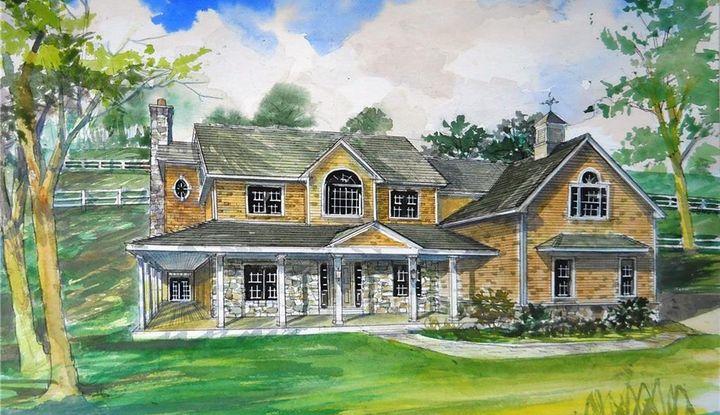 90 Willow Creek Estates Drive - Image 1