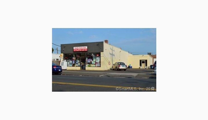 1555 Dixwell Avenue Hamden, CT 06514 - Image 1