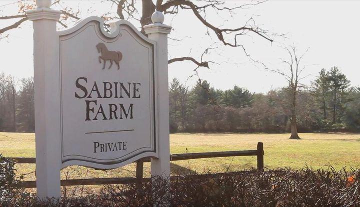 Sabine Farm Drive - Image 1