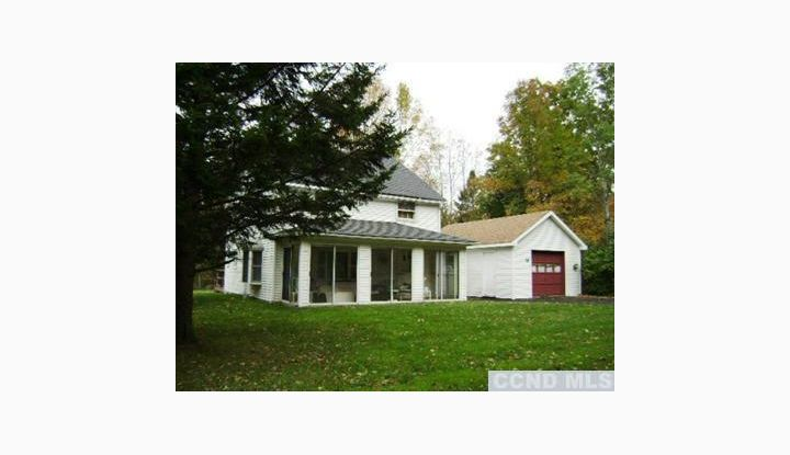 34 Schoonmaker Haines Falls, NY 12436 - Image 1