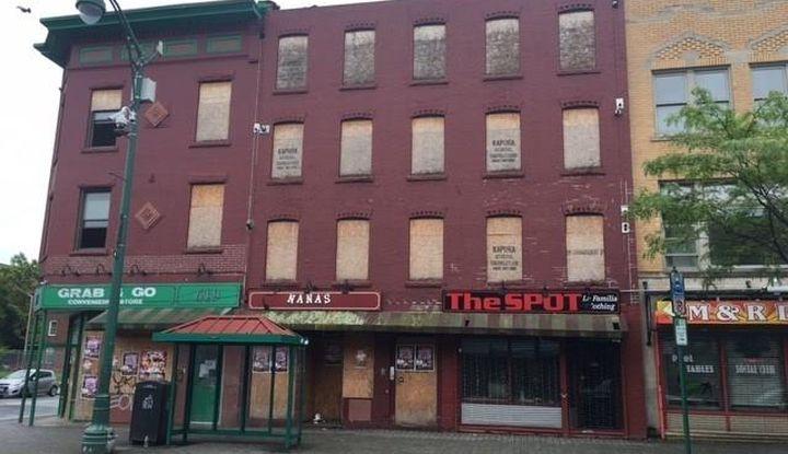 629 Park Street - Image 1