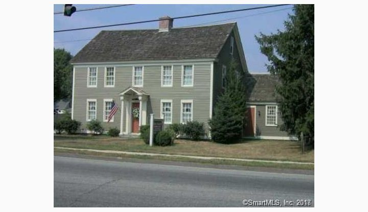 1306 Boston Post Road Westbrook, CT 06498 - Image 1