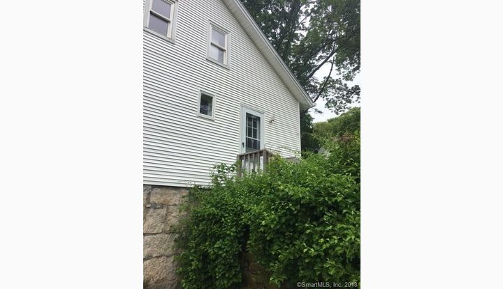 263 Route 163 Montville, CT 06382 - Image 1