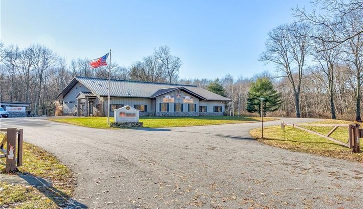 591 Ference Road - Image 1