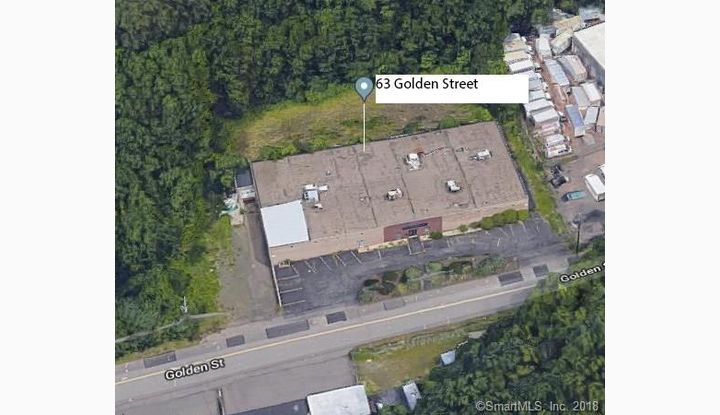 63 Golden Street Meriden, CT 06450 - Image 1