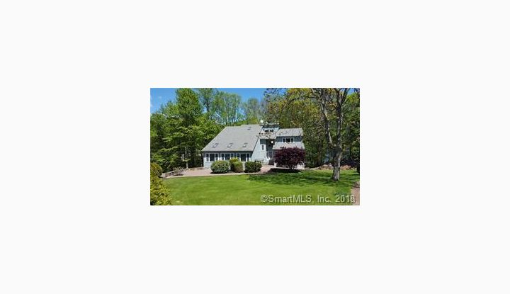 210 Founders Way Stratford, CT 06614 - Image 1