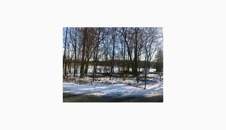 835 N HILLSIDE RD WAPPINGERS FALLS, NY 12590 - Image 1