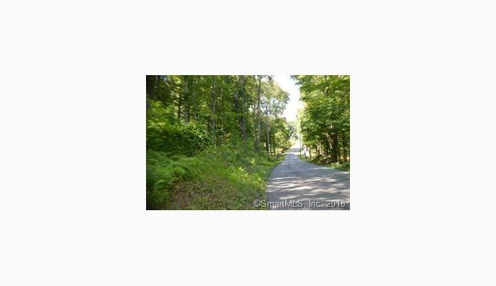 00 South Bigelow Road Hampton, CT 06247 - Image 1
