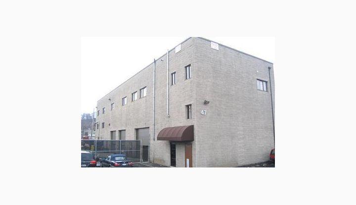 47 Nepperhan Avenue Elmsford, NY 10523 - Image 1
