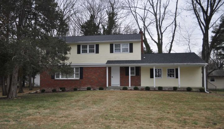 55 TIMBERLINE DR - Image 1
