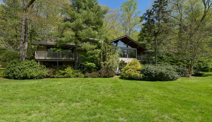 17 Whippoorwill Crossing - Image 1