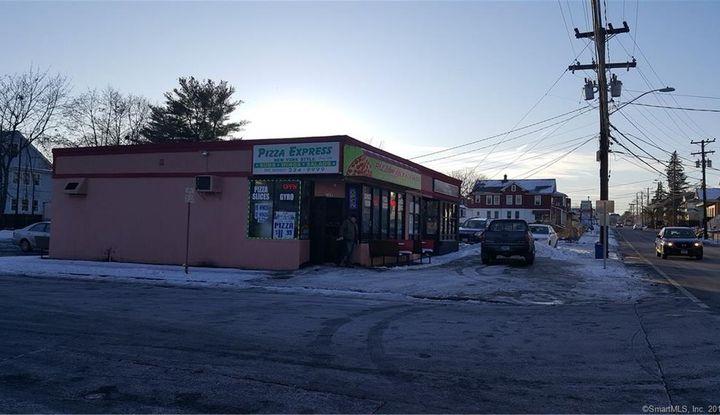 387 Allen Street - Image 1