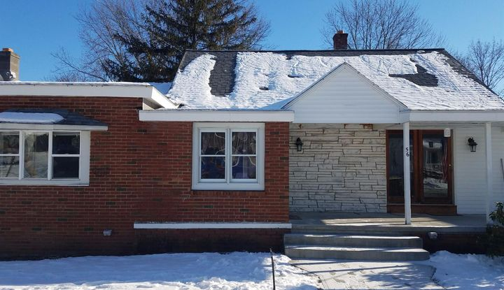 56 Pulver ave - Image 1