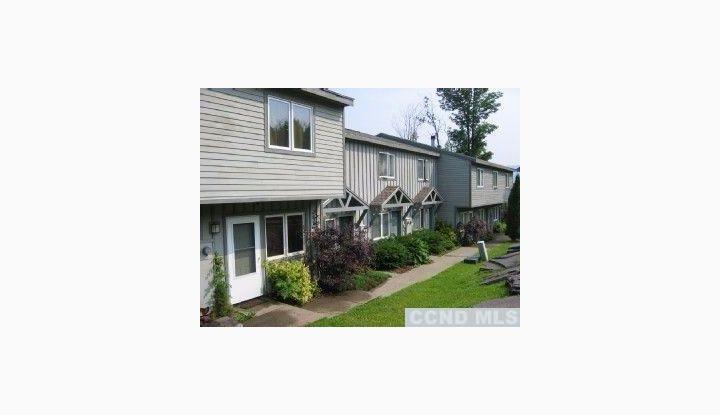 11 Prospect Street Tannersville, NY 12485 - Image 1