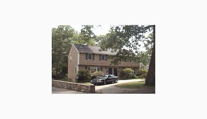 63 Oak Street New Canaan, CT 06840 - Image 1