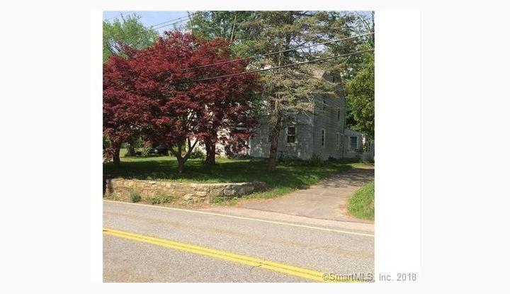 958 Route 163 Montville, CT 06370 - Image 1