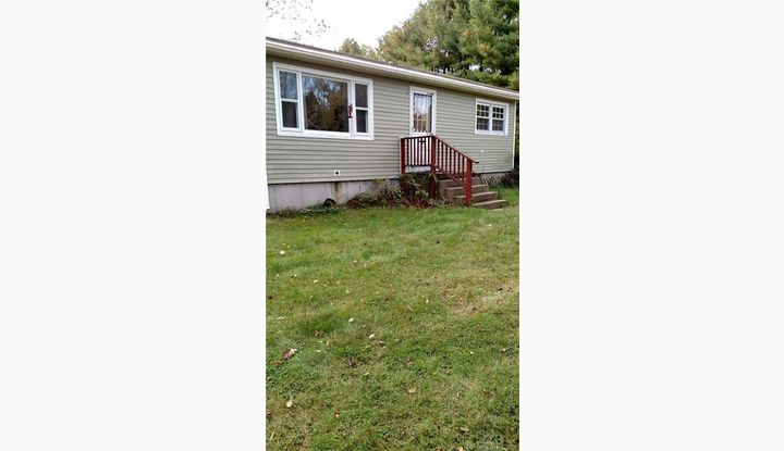 158 Gooseneck Hill Road Canterbury, CT 06331 - Image 1