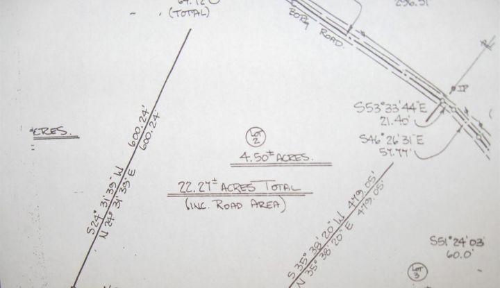 2 Borg Road - Image 1
