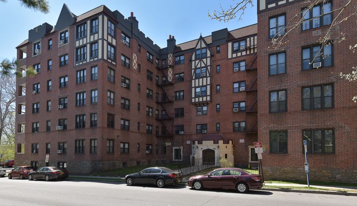 590 East Third Street 4-A - Image 1