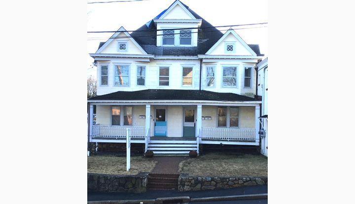 37 East Avenue D New Canaan, CT 06840 - Image 1
