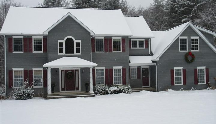 630 Cherry Brook Road - Image 1